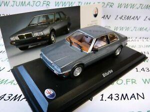 MAS8S-voiture-1-43-LEO-models-MASERATI-collection-Biturbo-1982-gris-bleu