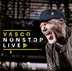 4066913-1112344-Audio-Cd-Vasco-Rossi-Vasco-Nonstop-Live-2-Cd-2-Dvd-Blu-Ray