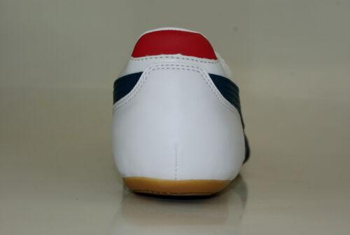 Sneakers Asics Hommes Essoreuse Baskets 0150 H61rj Lo Tigre Sportrschuhe Femmes SfwOI1fxqF