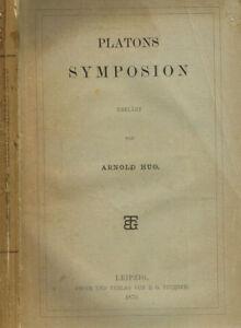 SYMPOSION - Italia - SYMPOSION - Italia