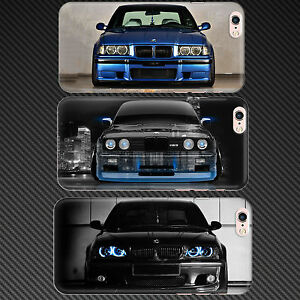 bmw e30 e36 e46 msport mpower h lle apple iphone 4 4 5 s. Black Bedroom Furniture Sets. Home Design Ideas