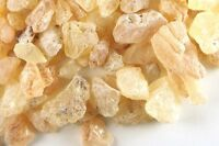 8 Oz Copal Resin Incense Meditation Wicca Best Quality Free Shipping