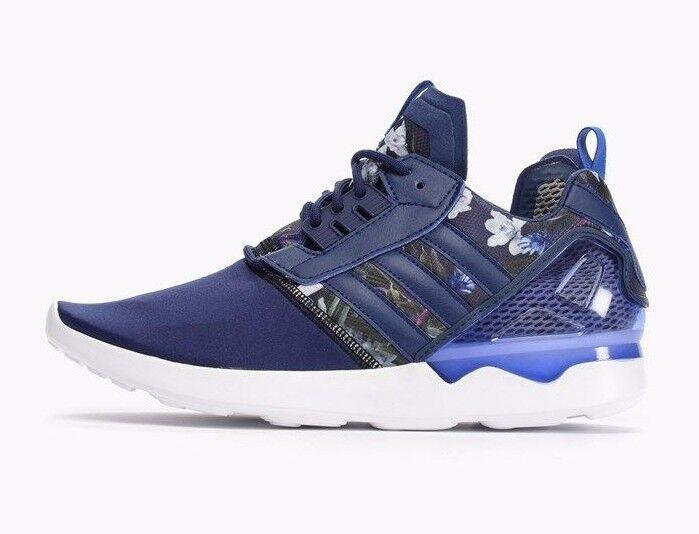 Adidas zx 8000 Boost b24959 zapatos de los hombres b24959 Boost A1 7fc7c4