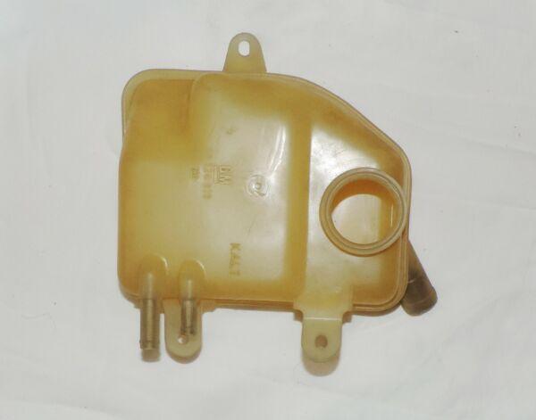 Bello Opel Kadett D/ Vaschetta Acqua Radiatore/ Water Tank