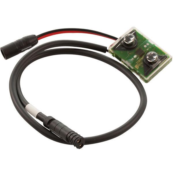 Remplacement capteur sonda pour mixeur élettronique Oras 600659V