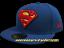 SUPERMAN-NEW-ERA-DC-COMIC-ART-BASIC-Badge-Official-CAP-MARVEL-SUPERHEROES-CAPS Indexbild 1