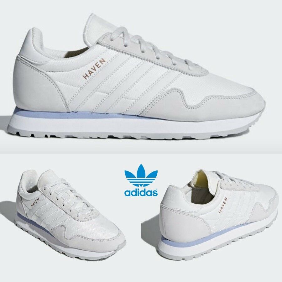 Adidas Haven SZ4-10 CQ2523 Sneaker Athletic shoes Originals