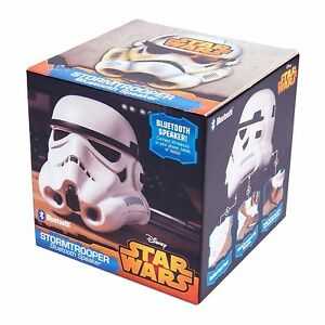 Star-Wars-Stormtrooper-Bluetooth-Speaker-5w-speaker-usb-cable-charge