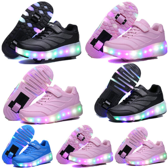 Up Roller Skate Trainers Clothes, Shoes
