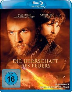 DIE-HERRSCHAFT-DES-FEUERS-Matthew-McConaughey-Christian-Bale-Blu-ray-Disc-NEU