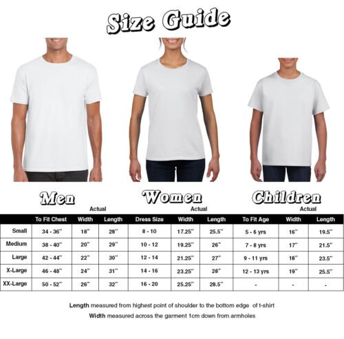 Argentina Text Retro Football T Shirt Kit Fan World Cup 2018 Buy Men Messi L254