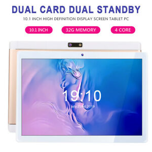 10-1-039-039-32GB-Quad-Core-Game-Tablet-PC-WIFI-Bluetooth-2-Sim-2-Camera-3G-GPS-Phone
