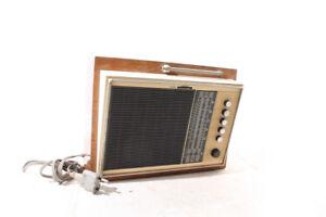 Old-Stern-Radio-Mascot-6030-Old-Vintage