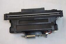 HP Scanjet 8300 8350 8390 N8420 N8460 Scanner Head Assy HP ScanJet Scanner Parts