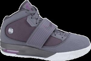 Nike Iv Us Limited Grau 5 Jordan Gr Kobe Neu Schuhe Basketball Zoom 43 Soldier 9 TrSx1qTE