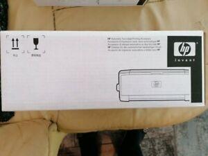 HP Duplexeinheit C8255A für HP Officejet Pro K 550 Serie *Neu* *New*