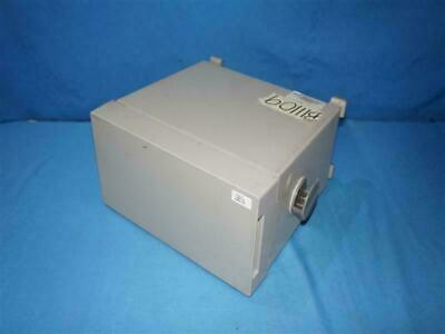 Lovely Hp Agilent 54624a 4ch Oscilloscope 100mhz 200 Msa/s W/ Breakage Spare No Cost At Any Cost Hats Men's Accessories