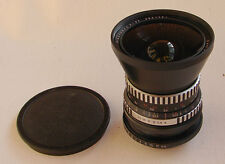 SHIFT Flektogon 4/50mm Carl Zeiss PCS lens Canon EOS Nikon Sony Pentax M42 EXC!