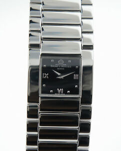 Baume-amp-Mercier-Catwalk-Watch-Donna-reference-mv045197
