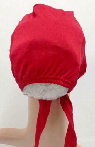 Muslim Headwear Islamic Inner Hijab Cap Underscarf Bandanas Beanie Hat For Women