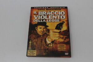 DVD-IL-BRACCIO-VIOLENTO-DELLA-LEGGE-20TH-CENTURY-FOX-1971-QC2-006