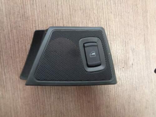 """Skoda Octavia 1u/"""" 96-10 interrupteur lève vitre arrière gauche 1u4867435a 3b0959855"""