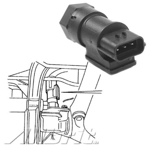 LAND ROVER YBE100520LZ ROVER Tachogeber Sensor Getriebe div Typen YBE100520