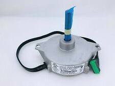 New Automation Controls Group 300473 Unidrive 100w24 Brushless Dc Motor Rev A