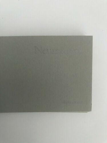 Winsor /& Newton Universal paquetes de 10 hojas de papel de colores-A4
