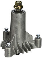 Weed Eater Weedeater 42 3 Bolt Lawn Mower Deck Spindle Assembly Free Shipping
