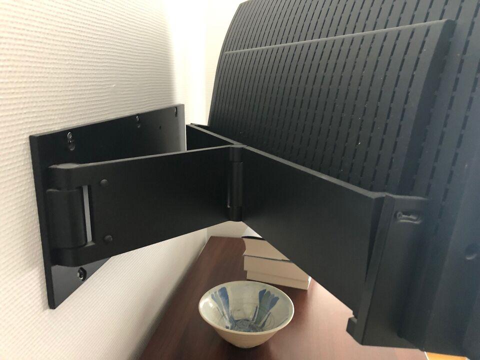 LED, Bang & Olufsen, BeoVision 8-26