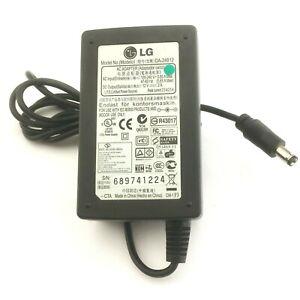 5x-LG-DA-24B12-AC-Adapter-Netzteil-12V-2A-Power-Device-Stromadapter