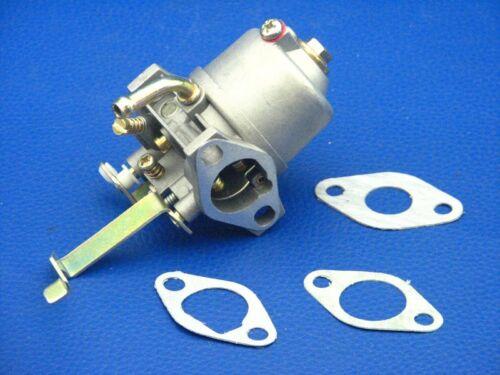 Carburador para Güde gse950 los productores de electricidad