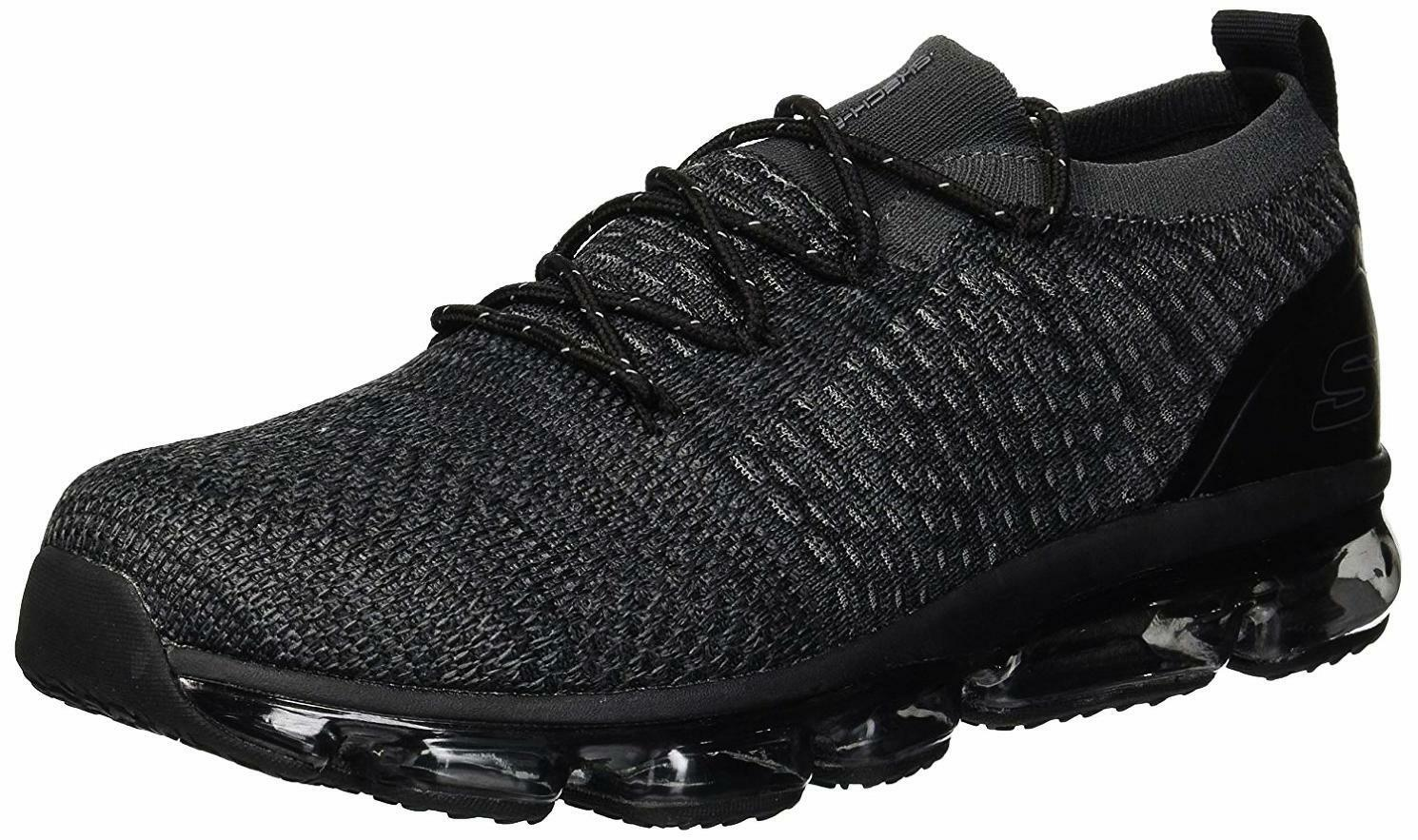 Skechers Men's Skech Air Atlas Sneaker - Choose SZ color