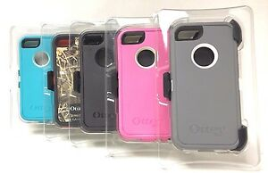 OtterBox-DEFENDER-SERIES-Case-for-iPhone-5-5s-SE