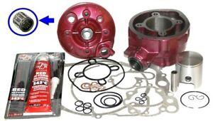 Maxgear dell/'aria di tubo tubo di aspirazione dell/'aria di RADIATORE VW SEAT 2577157
