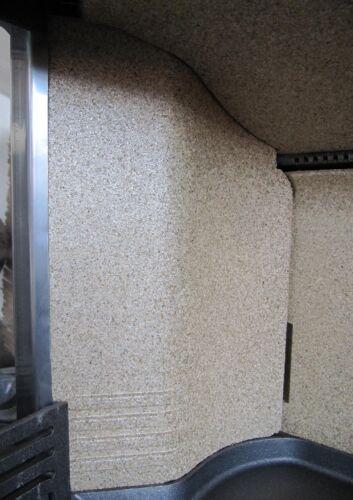 Vermiculite Skamol-Satz Nibe Contura Handöl 20 21 22 23 23T 24 25 25T 26K 26T