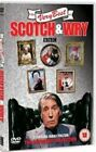 Scotch and Wry The Very Best 5014138600846 With Miriam Margolyes DVD Region 2