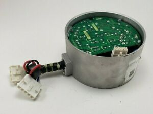 Trane-1-2-HP-Variable-Speed-Blower-Module-CKDMUA4C2TXC-E-D803584P06-DMUA4C2TX