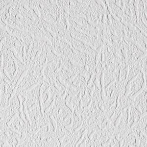 Image Is Loading RD5305 Anaglypta Armadillo Toucan White Paintable Textured  Wallpaper
