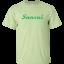 Sansui-G200-Gildan-Ultra-Cotton-T-Shirt thumbnail 12