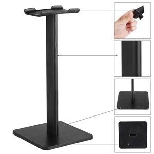 Universal-Gaming-Earphone-Holder-Headset-Hanger-Headphone-Display-Stand