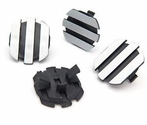 4x-coperchio-testa-cilindro-MOLLETTE-TAPPI-BMW-E36-E46-E34-E39-E60-E38-E65-Z3-X3-etc