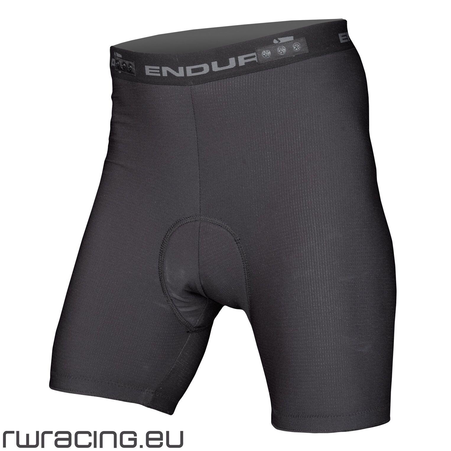 Ricambio pantaloncino interno per Endura Hummvee pants internal parts