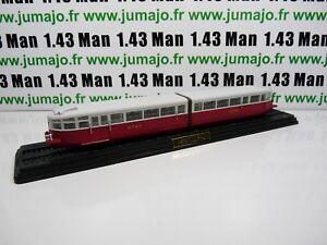 MEA26R-MICHELINES-amp-Autorails-train-SNCF-1-87-HO-ZZ-24009-Etat-SOMUA-Ae-1934