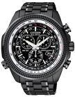 Citizen Eco-Drive BL5405-59E Wrist Watch for Men