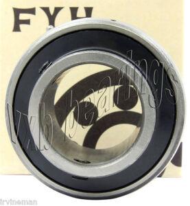 "FYH Bearing UCX1548G5 3/"" Axle Insert Mounted Bearings 11821"