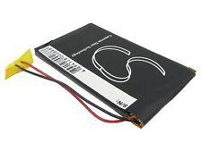 Premium Battery for Archos ARCHOSBATT, Gmini 402CC, AV402E, PocketDISH AV402E