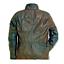 New-Dainese-Ducati-Quattrotasche-Leather-Jacket-Men-039-s-EU-50-Dark-Brown-981031250 miniature 2