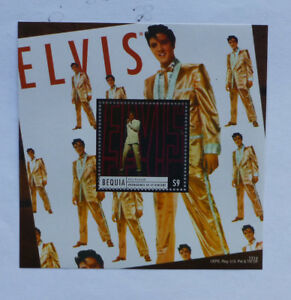 2013-St-VINCENT-amp-GRENADINES-ELVIS-BEQUIA-STAMP-MINI-SHEET